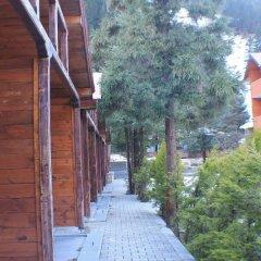 Keles Hotel Турция, Узунгёль - отзывы, цены и фото номеров - забронировать отель Keles Hotel онлайн фото 2