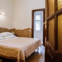 Гостиница Вилла Виктория Украина, Трускавец - отзывы, цены и фото номеров - забронировать гостиницу Вилла Виктория онлайн комната для гостей фото 4