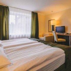 Гостиница Reikartz Мариуполь Украина, Мариуполь - отзывы, цены и фото номеров - забронировать гостиницу Reikartz Мариуполь онлайн комната для гостей фото 3