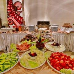 Han Hostel Airport North Турция, Стамбул - 13 отзывов об отеле, цены и фото номеров - забронировать отель Han Hostel Airport North онлайн помещение для мероприятий фото 2