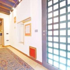 Апартаменты DolceVita Apartments N. 117 Венеция интерьер отеля