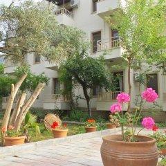 Unlu Hotel Турция, Олудениз - отзывы, цены и фото номеров - забронировать отель Unlu Hotel онлайн фото 8