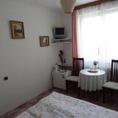 Отель Pension Villa Hany в номере фото 2