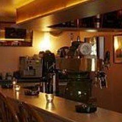 Отель Astoria Германия, Нюрнберг - отзывы, цены и фото номеров - забронировать отель Astoria онлайн гостиничный бар
