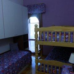 Отель Solemar Фонтане-Бьянке детские мероприятия фото 2