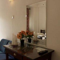 Hotel senora kataragama в номере