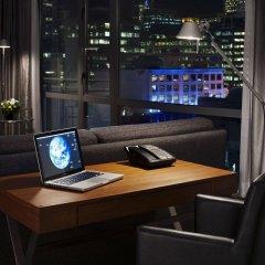 Отель LEVEL Furnished Living Yaletown Seymour Канада, Ванкувер - отзывы, цены и фото номеров - забронировать отель LEVEL Furnished Living Yaletown Seymour онлайн удобства в номере