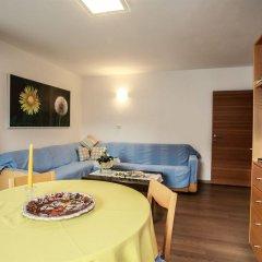 Отель Appartamenti Grazia-Dei Лагундо комната для гостей фото 4