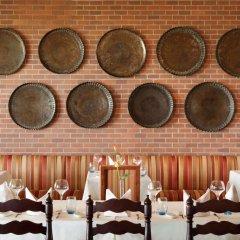 Djibouti Palace Kempinski in Djibouti, Djibouti from 384$, photos, reviews - zenhotels.com event-facility