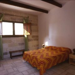 Отель Masseria Ospitale Лечче фото 2