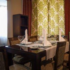 Казахстан Отель в номере