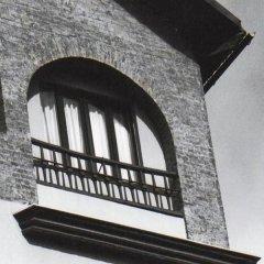 Отель Bellavista Бельвер-де-Серданья удобства в номере фото 2