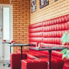 Корона отель-апартаменты детские мероприятия фото 2