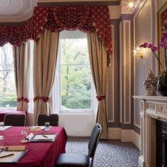 Отель Grange Strathmore комната для гостей фото 11