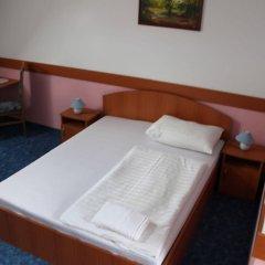 Отель Blue Villa Appartement House Венгрия, Хевиз - отзывы, цены и фото номеров - забронировать отель Blue Villa Appartement House онлайн удобства в номере
