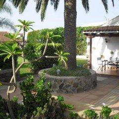 Отель Finca El Picacho фото 5