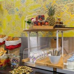 Отель Thon Hotel Brussels City Centre Бельгия, Брюссель - 4 отзыва об отеле, цены и фото номеров - забронировать отель Thon Hotel Brussels City Centre онлайн фото 6
