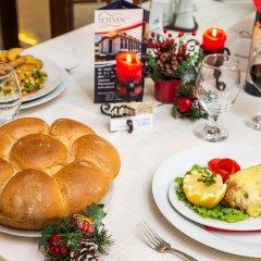 Отель Family Hotel Teteven Болгария, Тетевен - отзывы, цены и фото номеров - забронировать отель Family Hotel Teteven онлайн фото 14