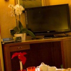 Отель Norden Palace Италия, Аоста - отзывы, цены и фото номеров - забронировать отель Norden Palace онлайн фото 3
