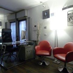 Отель Relais Badoer удобства в номере фото 2
