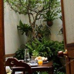 Отель The Bhuthorn Bed And Breakfast Бангкок фото 2