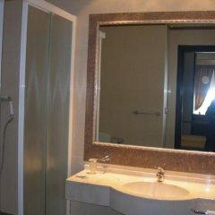 Отель Grand Eurhotel Италия, Монтезильвано - отзывы, цены и фото номеров - забронировать отель Grand Eurhotel онлайн фото 3