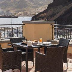 Quinta Do Lorde Resort Hotel Marina фото 19