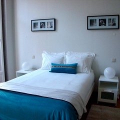 Отель 12 Short Term комната для гостей фото 5