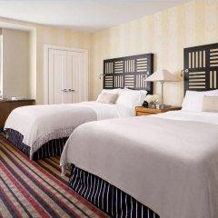 The Wink Hotel комната для гостей фото 2