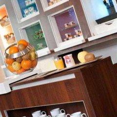 Отель Novotel Suites Cannes Centre Франция, Канны - 10 отзывов об отеле, цены и фото номеров - забронировать отель Novotel Suites Cannes Centre онлайн в номере