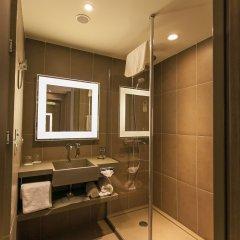 Novotel Diyarbakir Турция, Диярбакыр - отзывы, цены и фото номеров - забронировать отель Novotel Diyarbakir онлайн ванная фото 2