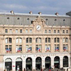 Отель ibis Paris Porte d'Orléans фото 3