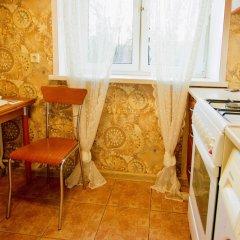 Гостиница LUXKV Apartment on Malaya Filevskaya в Москве отзывы, цены и фото номеров - забронировать гостиницу LUXKV Apartment on Malaya Filevskaya онлайн Москва питание