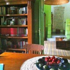 Отель Oltremare Villino Diana Италия, Палермо - отзывы, цены и фото номеров - забронировать отель Oltremare Villino Diana онлайн фото 6