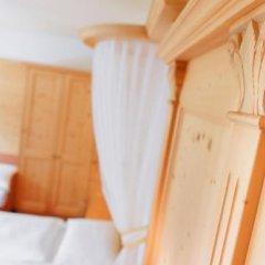Hotel Restaurant Alpenrose Горнолыжный курорт Ортлер удобства в номере