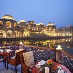 Отель Sheraton Qingyuan Lion Lake Resort фото 6
