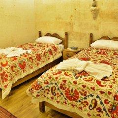 Ürgüp Inn Cave Hotel Турция, Ургуп - 1 отзыв об отеле, цены и фото номеров - забронировать отель Ürgüp Inn Cave Hotel онлайн детские мероприятия