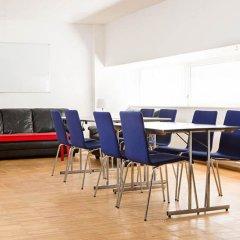 Отель Comfort Hotel Stavanger Норвегия, Ставангер - отзывы, цены и фото номеров - забронировать отель Comfort Hotel Stavanger онлайн помещение для мероприятий фото 2