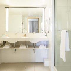 Novotel Paris Est Hotel ванная