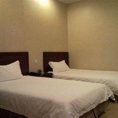 Отель GreenTree Inn Suzhou South Bus Station Express Hotel Китай, Сучжоу - отзывы, цены и фото номеров - забронировать отель GreenTree Inn Suzhou South Bus Station Express Hotel онлайн комната для гостей