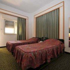 Capitol Hotel Израиль, Иерусалим - 1 отзыв об отеле, цены и фото номеров - забронировать отель Capitol Hotel онлайн фото 9