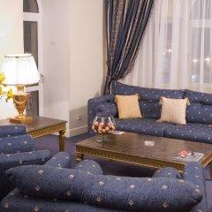 Гранд Отель Украина фото 13