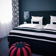 Отель Vienna House Andel´s Berlin комната для гостей фото 6