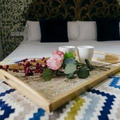 Отель Royal Suite Santander Испания, Сантандер - отзывы, цены и фото номеров - забронировать отель Royal Suite Santander онлайн помещение для мероприятий