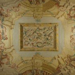 Отель Palazzo Carletti фото 16