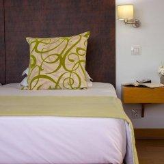 Отель The Lince Madeira Lido Atlantic Great Hotel Португалия, Фуншал - 1 отзыв об отеле, цены и фото номеров - забронировать отель The Lince Madeira Lido Atlantic Great Hotel онлайн удобства в номере
