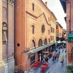 Отель Musei1 Италия, Болонья - отзывы, цены и фото номеров - забронировать отель Musei1 онлайн фото 3