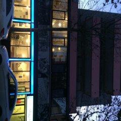 Отель John Италия, Римини - отзывы, цены и фото номеров - забронировать отель John онлайн