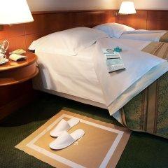 Отель Cavour Милан удобства в номере