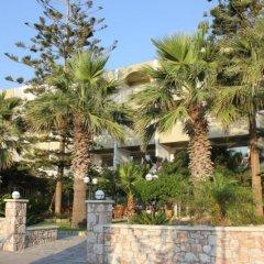 Sirene Beach Hotel - All Inclusive фото 4